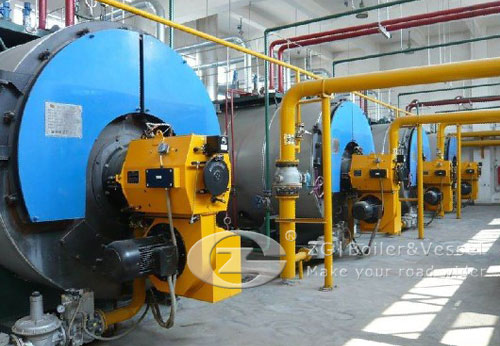 steam boiler in food processing industry Boilers and heat distribution 12 cooking 13 the food and drink processing industry is very energy intensive and many businesses in the sector believe that the food and drink industry is one of the largest users.