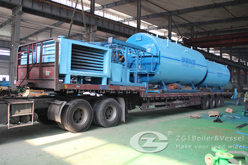 boiler manufacturer in china zg China furnace, furnace manufacturers, suppliers | made-in china furnace manufacturers – select 2018 high quality furnace products in best price from certified chinese heat pump manufacturers, electric heating element suppliers, wholesalers and factory on made-in-chinacompages – boiler efficiency and combustion – spirax sarco2018-10-9 accurate control of the amount of air is.