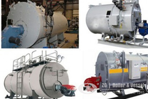 Boilers Company List in Bangladesh image