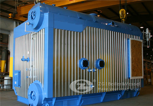 watertubesteamboiler.jpg