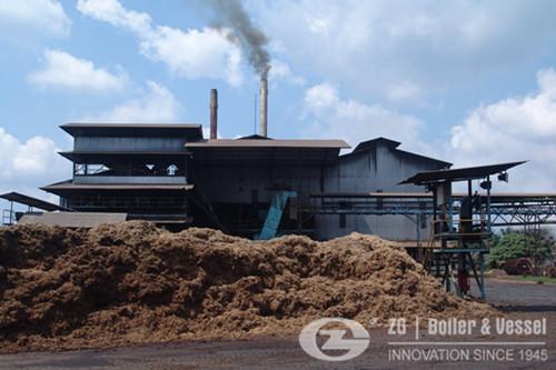 Image Result For Bagasse Steam Boiler Manufacturer Australia