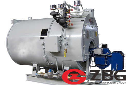 Dual Fuel boiler for Shipping Industry in Portugal.jpg