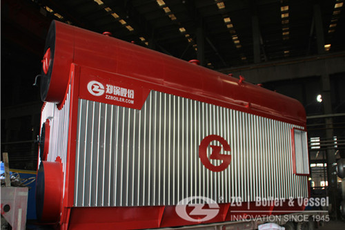 Water tube bagasse boiler,steam boiler for cane sugar factory