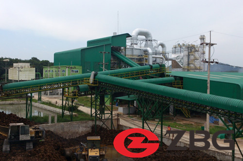 Sunflower Seeds Shells Steam Boiler Oil Extraction Plant.jpg